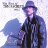 Cover of the album The Best of Tom Pacheco Vol.1