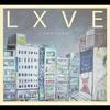Cover of the album LXVE 業放草