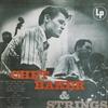 Couverture de l'album Chet Baker & Strings