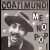 Couverture de l'album Me No Pop I EP