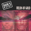 Cover of the album Fields of Gold (Remixes) - EP