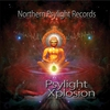 Cover of the album Psylight Xplosion