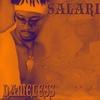 Cover of the album Salari - Single