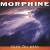 Cover of the album Cure for Pain