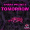 Cover of the album Tomorrow - Single