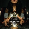 Couverture de l'album Inglorious