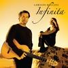 Couverture de l'album Infinita