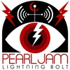 Cover of the track Lightning Bolt