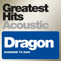 Cover of the track Sunshine to Rain