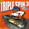 Cover of the album Triple Spin Vol. 3
