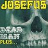 Cover of the album Dead Man Plus