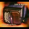 Cover of the album Siempre Hay Algo Nuevolla