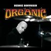 Cover of the album Organic
