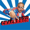 Couverture de l'album Chacarron - EP