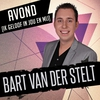 Cover of the album Avond (Ik Geloof In Jou En Mij) - Single