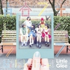 Cover of the album Seisyun Photograph/Girls Be Free - EP
