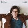 Cover of the album Ripe
