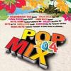 Cover of the album Pop Mix 2014