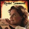 Cover of the album No Secrets