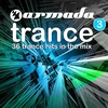 Cover of the album Armada Trance, Vol. 11