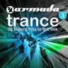 Couverture de l'album Armada Trance, Vol. 11