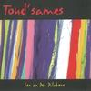 Cover of the album Son an den dilabour