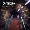 Couverture de l'album Journey To A Different State Of Mind