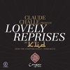 Couverture de l'album Lovely Reprises by K'lid