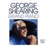 Cover of the album Grand Piano