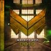 Cover of the album Dojo - Single