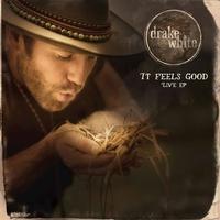 Couverture du titre It Feels Good - EP