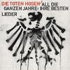 Cover of the album All die ganzen Jahre: Ihre besten Lieder