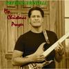 Couverture de l'album My Christmas Prayer