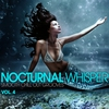 Couverture de l'album Nocturnal Whisper - Smooth Chill Out Grooves, Vol. 4