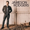 Cover of the album Jameson Rodgers