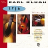 Couverture de l'album The Earl Klugh Trio, Vol. One