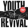 Cover of the album Youth Revival (Live)