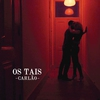 Cover of the track Os Tais