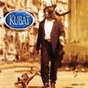 Couverture de l'album Kubat