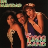 Cover of the track El Borracho