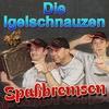 Cover of the album Spaßbremsen - Single