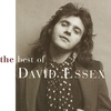 Cover of the album Best of David Essex