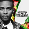 Couverture de l'album Mental Maintenance