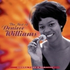 Couverture de l'album The Best of Deniece Williams: Gonna Take a Miracle