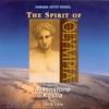 Couverture de l'album The Spirit of Olympia