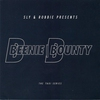 Cover of the album Sly & Robbie presents Beenie \ Bounty: The Taxi Series