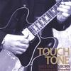 Couverture du titre T.S. Boogie (feat. Bill Rhoades)