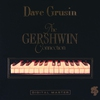 Couverture de l'album The Gershwin Connection