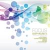 Couverture de l'album Focus Deep:House 05