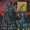 Cover of the album Streets of Fire